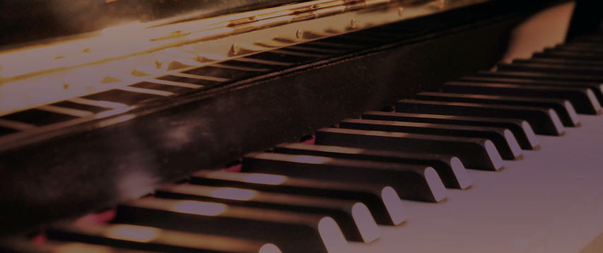 Our various plans and offers for renting pianos in Egypt.